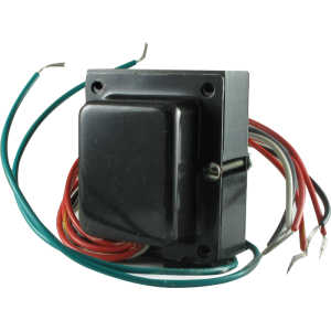 Transformer - Hammond, Power, 240-0-240, 50 mA