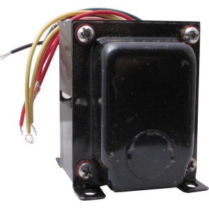 Transformer - Hammond, Power, 250-0-250 V, 81 mA