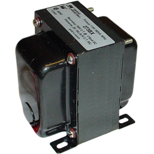 Transformer - Hammond, Power, 350-0-350 V, 201 mA