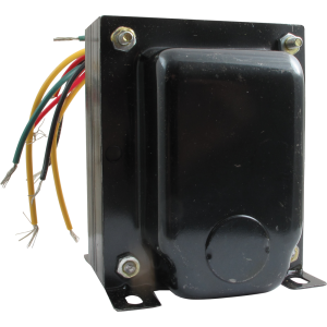 Transformer - Hammond, Power, 360-0-360 V, 138 mA