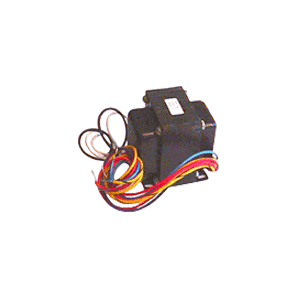 Transformer - Hammond, Power, 300-0-300 V, 150 mA