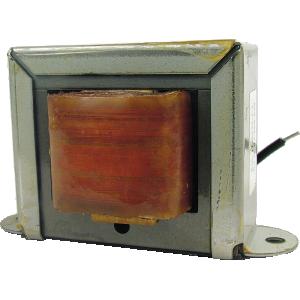 Filter Choke - Triad, 10 H, 90 MA