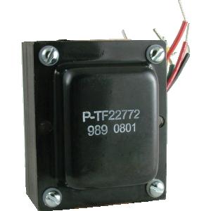 P-TF22772