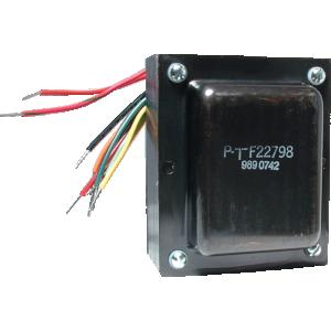 P-TF22798