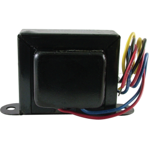 Transformer - Fender® Replacement, Output, 8 W, 3.2 Ohm