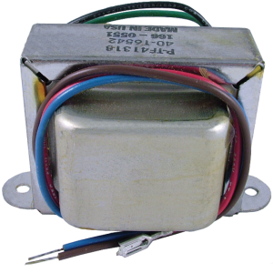 Transformer - Fender® Replacement, Output, 25 Watt, 8 Ohm