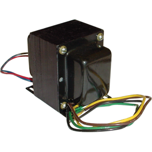 Transformer - One Electron, Output, 4800 to 16/8/4