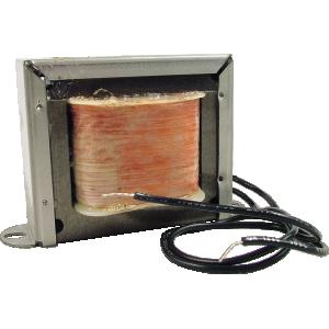 Filter Choke - Vox, for Vintage AC30