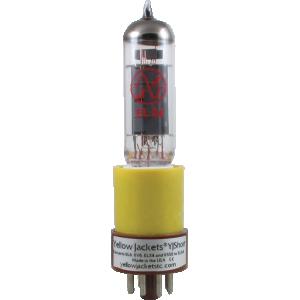 YJShort, Yellow Jackets® Tube Converter