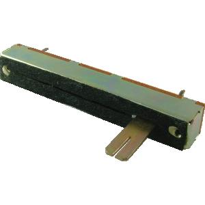 R-V10KL-SP15-KU