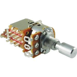 R-VPP-250KL
