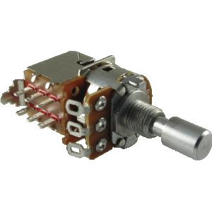 R-VPP-250KA-SS