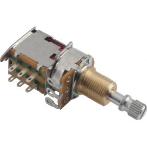 R-VPSH-250KA