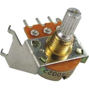 R-VPV-100KL-B
