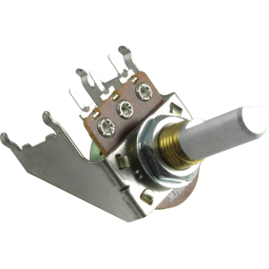 R-VSN-50KC-DS