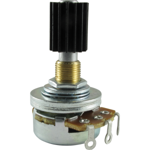 Potentiometer - Wah Pot 150KL