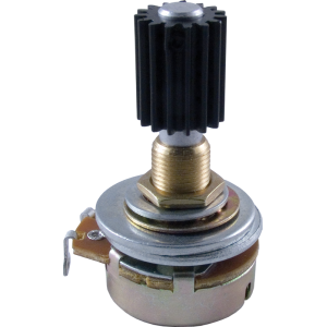 Potentiometer - Wah Pot
