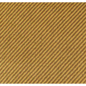 "Tolex - Vinyl Tweed, 54"" Wide"