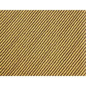 Covering/Tolex - Tweed Pattern, Light Brown Striped