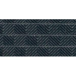 "Tolex - Original Ampeg, Diamond Blue, 54"" Wide"
