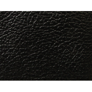 "Tolex - Light Weight Black Bronco, 54"" Wide"