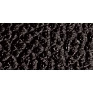 "Tolex - Marshall, Black Levant, 50"" Wide"