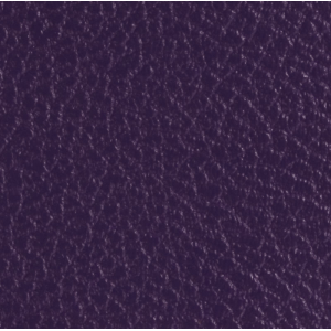 "Tolex - Purple, Bronco/Levant, 54"" Wide"