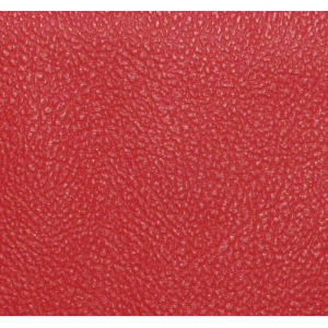 "Tolex - Red Bronco/Levant, 54"" Wide"