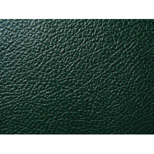"Tolex - British Emerald Green, Bronco/Levant, 54"" Wide"