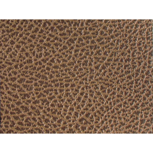 "Tolex - Cocoa Brown Bronco/Levant, 54"" Wide"