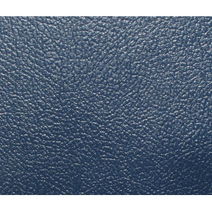 Tolex / Covering - Navy Blue Bronco, 54 in. Wide