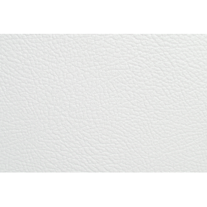 "Tolex - Hot White Bronco, 54"" Wide"