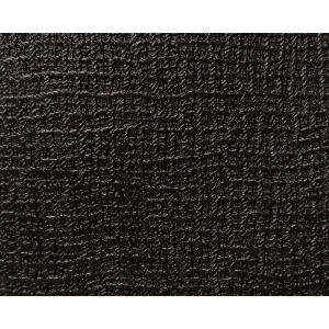 "Tolex - Black Panama, 54"" Wide"