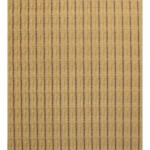 "Grill Cloth - Tan/Brown Wheat, 34"" Wide"