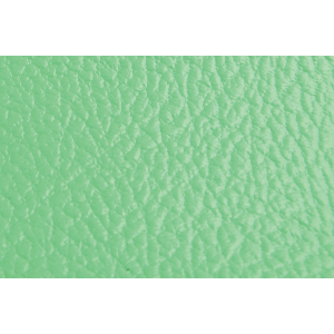 "Tolex - Seafoam Green, 54"" Wide"