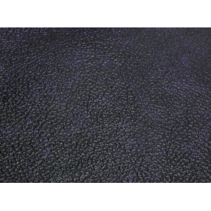 "Tolex - Purple/Black Bronco, 54"" Wide"