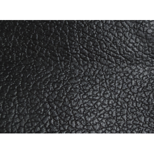 "Tolex - Black Bronco, 59"" Wide"