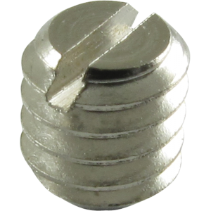 Screws - Fender®, Set Screws, for Knobs