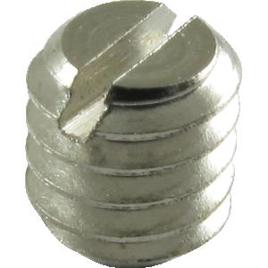 Screws, Fender® set screws for knobs (24 pieces)