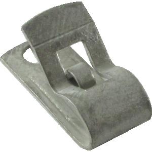 S-H11-4034