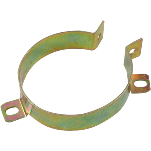 "Capacitor Clamp - 2"" Diameter"