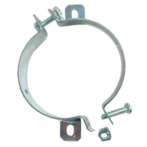 "Capacitor Clamp - 1.5"" Diameter"