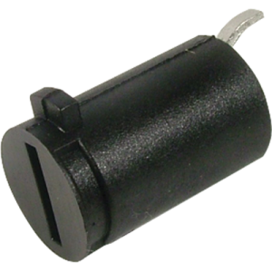 Fuse Holder Cap - Marshall, for 900 Series