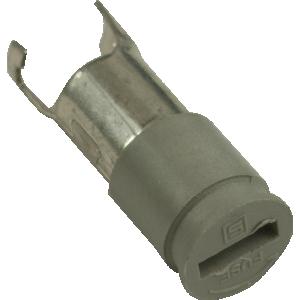 S-H206-CAP