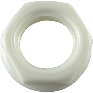 Nut - Hex, for use with Cliff White Body Jacks S-H551-S-H556