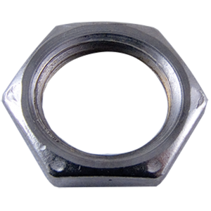 Nut - Fender, Hex Type, for Potentiometers