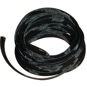 "Sleeving - 3/4"" Expando Mesh, Sold by the foot"