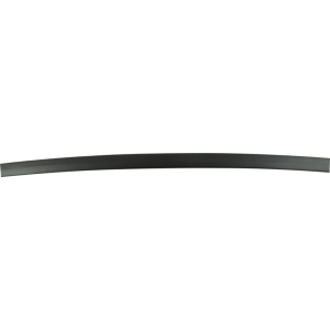 Heat Shrink - General Purpose, Black, sold per yard