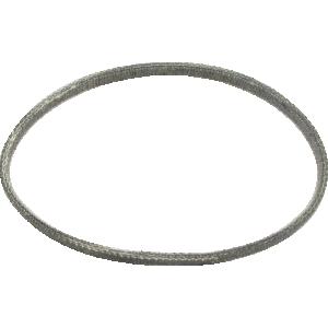 Dial Belt - NOS, Fabric
