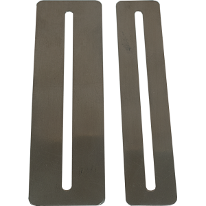 Fingerboard Guards - 2 Sizes